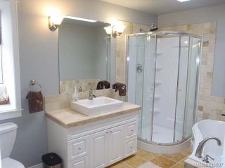 Photo 27: 8 Woodland Dr in PARKSVILLE: PQ Parksville House for sale (Parksville/Qualicum)  : MLS®# 631937