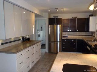 Photo 4: 8 Woodland Dr in PARKSVILLE: PQ Parksville House for sale (Parksville/Qualicum)  : MLS®# 631937