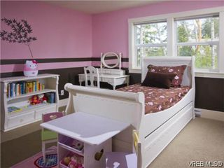 Photo 11: 3355 Sewell Rd in VICTORIA: Co Triangle Single Family Detached for sale (Colwood)  : MLS®# 572108