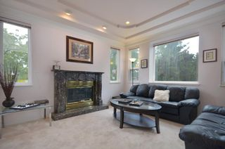 Photo 5: 6488 COLUMBIA Street in Vancouver: Oakridge VW House for sale (Vancouver West)  : MLS®# V1003379