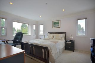 Photo 11: 6488 COLUMBIA Street in Vancouver: Oakridge VW House for sale (Vancouver West)  : MLS®# V1003379