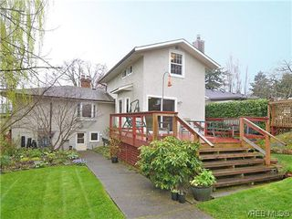 Photo 18: 966 Snowdrop Avenue in VICTORIA: SW Marigold Single Family Detached for sale (Saanich West)  : MLS®# 322574