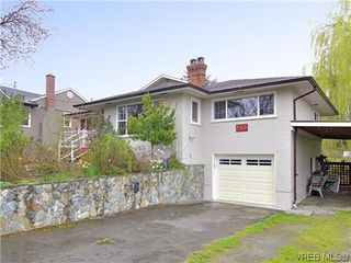 Photo 19: 966 Snowdrop Avenue in VICTORIA: SW Marigold Single Family Detached for sale (Saanich West)  : MLS®# 322574