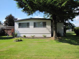 "Photo 13: 20 23141 72ND Avenue in Langley: Salmon River Manufactured Home for sale in ""Livingstone Park"" : MLS®# F1316306"