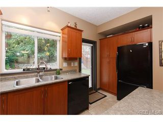 Photo 12: 569 Kingsview Ridge in VICTORIA: La Mill Hill House for sale (Langford)  : MLS®# 647158