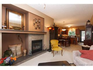 Photo 5: 569 Kingsview Ridge in VICTORIA: La Mill Hill Single Family Detached for sale (Langford)  : MLS®# 326534