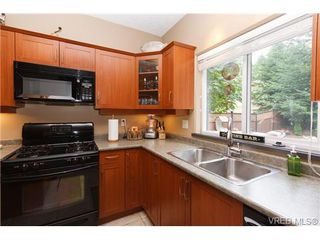 Photo 10: 569 Kingsview Ridge in VICTORIA: La Mill Hill House for sale (Langford)  : MLS®# 647158