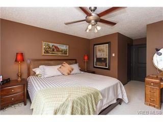 Photo 14: 569 Kingsview Ridge in VICTORIA: La Mill Hill Single Family Detached for sale (Langford)  : MLS®# 326534