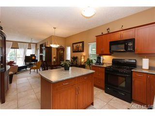 Photo 9: 569 Kingsview Ridge in VICTORIA: La Mill Hill Single Family Detached for sale (Langford)  : MLS®# 326534