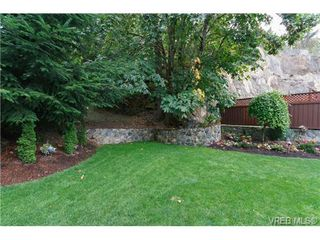 Photo 19: 569 Kingsview Ridge in VICTORIA: La Mill Hill Single Family Detached for sale (Langford)  : MLS®# 326534