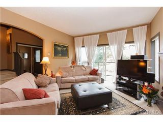 Photo 3: 569 Kingsview Ridge in VICTORIA: La Mill Hill Single Family Detached for sale (Langford)  : MLS®# 326534