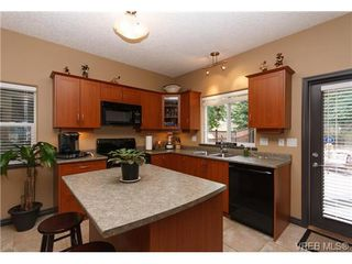 Photo 8: 569 Kingsview Ridge in VICTORIA: La Mill Hill Single Family Detached for sale (Langford)  : MLS®# 326534