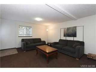 Photo 16: 569 Kingsview Ridge in VICTORIA: La Mill Hill House for sale (Langford)  : MLS®# 647158