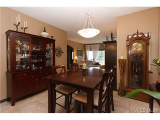 Photo 7: 569 Kingsview Ridge in VICTORIA: La Mill Hill Single Family Detached for sale (Langford)  : MLS®# 326534