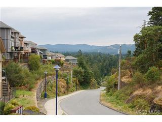 Photo 2: 569 Kingsview Ridge in VICTORIA: La Mill Hill Single Family Detached for sale (Langford)  : MLS®# 326534