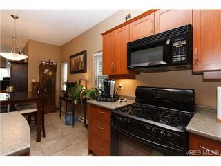 Photo 13: 569 Kingsview Ridge in VICTORIA: La Mill Hill Single Family Detached for sale (Langford)  : MLS®# 326534