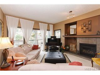 Photo 4: 569 Kingsview Ridge in VICTORIA: La Mill Hill Single Family Detached for sale (Langford)  : MLS®# 326534