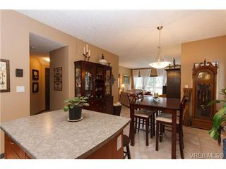 Photo 11: 569 Kingsview Ridge in VICTORIA: La Mill Hill Single Family Detached for sale (Langford)  : MLS®# 326534