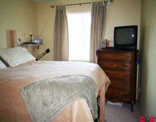 """Photo 7: 404 31771 PEARDONVILLE RD in Abbotsford: Abbotsford West Condo for sale in """"BRECHENRIDGE ESTATES"""" : MLS®# F2612041"""