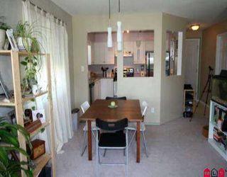 """Photo 4: 404 31771 PEARDONVILLE RD in Abbotsford: Abbotsford West Condo for sale in """"BRECHENRIDGE ESTATES"""" : MLS®# F2612041"""
