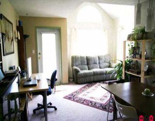 """Photo 5: 404 31771 PEARDONVILLE RD in Abbotsford: Abbotsford West Condo for sale in """"BRECHENRIDGE ESTATES"""" : MLS®# F2612041"""