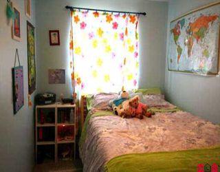 """Photo 6: 404 31771 PEARDONVILLE RD in Abbotsford: Abbotsford West Condo for sale in """"BRECHENRIDGE ESTATES"""" : MLS®# F2612041"""