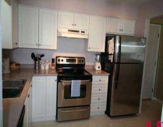 """Photo 3: 404 31771 PEARDONVILLE RD in Abbotsford: Abbotsford West Condo for sale in """"BRECHENRIDGE ESTATES"""" : MLS®# F2612041"""