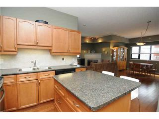 Photo 5: Downtown in EDMONTON: Zone 12 Condo for sale (Edmonton)  : MLS®# E3337676