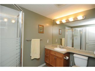 Photo 10: Downtown in EDMONTON: Zone 12 Condo for sale (Edmonton)  : MLS®# E3337676
