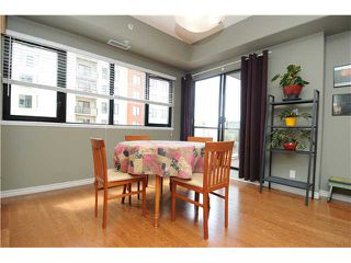 Photo 4: Downtown in EDMONTON: Zone 12 Condo for sale (Edmonton)  : MLS®# E3337676