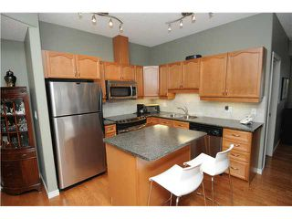 Photo 6: Downtown in EDMONTON: Zone 12 Condo for sale (Edmonton)  : MLS®# E3337676