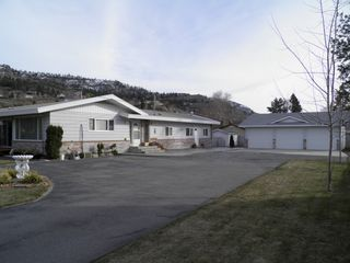 Main Photo: 140 Lee Avenue in Penticton: House  : MLS®# 141634