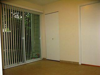 Photo 8: # 51 2450 HAWTHORNE AV in Port Coquitlam: Central Pt Coquitlam Condo for sale : MLS®# V1030250