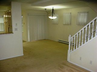 Photo 7: # 51 2450 HAWTHORNE AV in Port Coquitlam: Central Pt Coquitlam Condo for sale : MLS®# V1030250