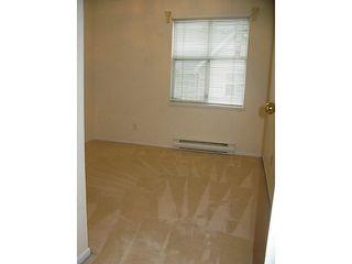 Photo 10: # 51 2450 HAWTHORNE AV in Port Coquitlam: Central Pt Coquitlam Condo for sale : MLS®# V1030250