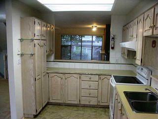 Photo 3: # 51 2450 HAWTHORNE AV in Port Coquitlam: Central Pt Coquitlam Condo for sale : MLS®# V1030250