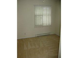 Photo 11: # 51 2450 HAWTHORNE AV in Port Coquitlam: Central Pt Coquitlam Condo for sale : MLS®# V1030250