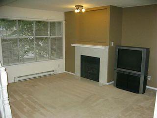 Photo 4: # 51 2450 HAWTHORNE AV in Port Coquitlam: Central Pt Coquitlam Condo for sale : MLS®# V1030250