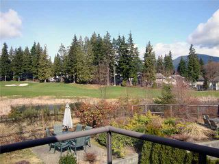 Photo 2: 3257 CAMELBACK LN in Coquitlam: Westwood Plateau House for sale : MLS®# V1051499