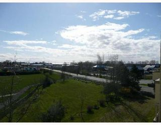 Photo 2: 323 12873 RAILWAY Ave in Richmond: Steveston South Home for sale ()  : MLS®# V699082
