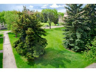 Photo 5: # 69 3015 51 ST SW in CALGARY: Glenbrook Condo for sale (Calgary)  : MLS®# C3620259