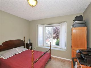 Photo 14: 85 Wolf Lane in VICTORIA: VR Glentana Manu Double-Wide for sale (View Royal)  : MLS®# 340328