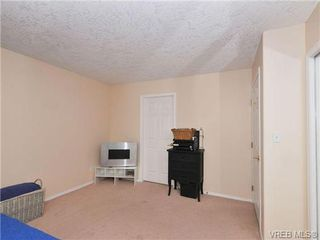 Photo 11: 85 Wolf Lane in VICTORIA: VR Glentana Manu Double-Wide for sale (View Royal)  : MLS®# 340328