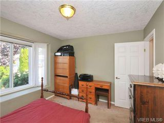 Photo 15: 85 Wolf Lane in VICTORIA: VR Glentana Manu Double-Wide for sale (View Royal)  : MLS®# 340328