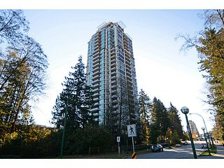 Photo 2: # 2208 7088 18TH AV in Burnaby: Edmonds BE Condo for sale (Burnaby East)  : MLS®# V1093569