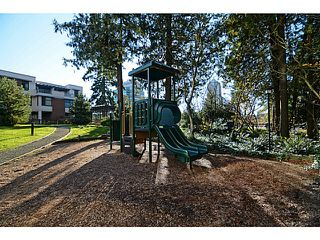 Photo 19: # 2208 7088 18TH AV in Burnaby: Edmonds BE Condo for sale (Burnaby East)  : MLS®# V1093569