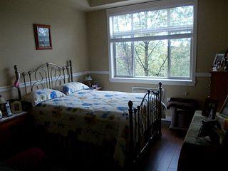 Photo 6: 313 12565 190A in Pitt Meadows: Condo for sale : MLS®# V1088700
