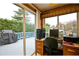 Photo 7: 3127 W 28TH AV in Vancouver: MacKenzie Heights House for sale (Vancouver West)  : MLS®# V1098677