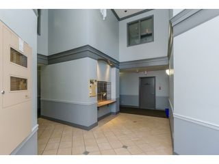 Photo 3: # 203 20288 54 AV in Langley: Langley City Condo for sale : MLS®# F1441476