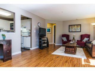 Photo 13: # 203 20288 54 AV in Langley: Langley City Condo for sale : MLS®# F1441476